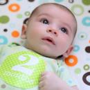 Малышу 2 месяца. Его развитие