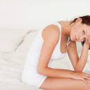 Аборт при отрицательном резус-факторе — риск бесплодия