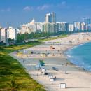 Роды и лечение в США с Майами-Мама