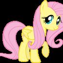 Эти маленькие популярные пони. Бесконечный мир дружбы