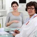 Гемоглобин при беременности: норма