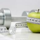 Какие бывают диеты?