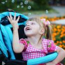 Можно ли облегчить жизнь детей с ДЦП?