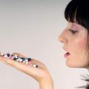 Прерывание беременности таблетками на ранних сроках
