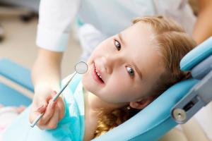 Эффективные методы профилактики и лечения кариеса зубов у детей