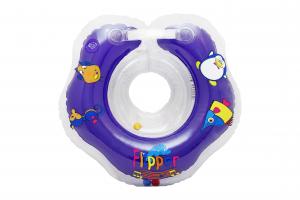 Ребенок и купание