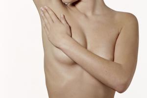 Аденома молочной железы: причины развития, симптоматика, подходы к диагностике и лечению патологии