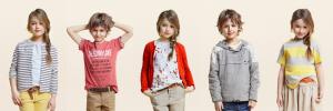 Интернет магазин детской одежды по оптовым ценам.