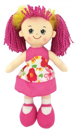 Куклы в Мире детства