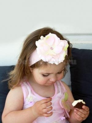 Мелочи для создания достоверного детского образа
