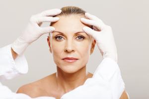 Об операции подтяжке лица