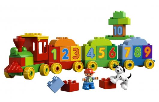 детская игрушка паровозик