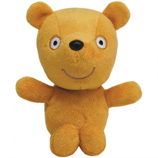 Игрушка Свинка Пеппа - Мишка Teddy