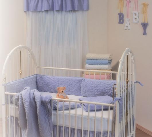Необходимые вещи для новорожденных фото