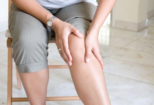 отеки ног во время беременности