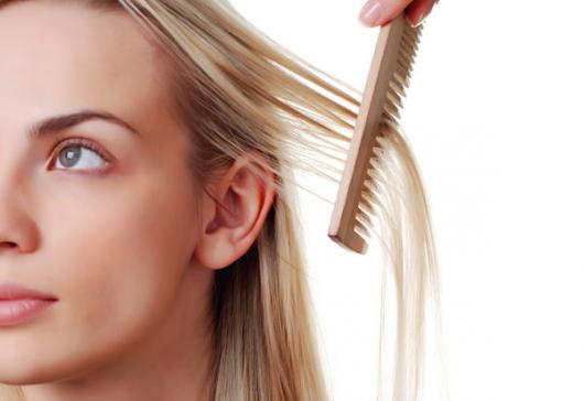 можно выпрямить кудрявые волосы навсегда