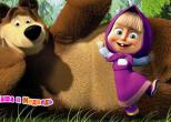 Лучшие современные российские мультфильмы
