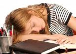 Как связаны недосыпание и успевамость школьников