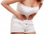 Внематочная беременность симптомы