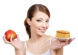 Как правильно питаться во время кормления грудью?