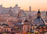 5 причин обязательно посетить Рим