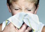 Удалять ли детям аденоиды?