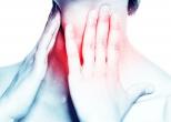 Хронический ларингит у взрослых - виды, причины и лечение