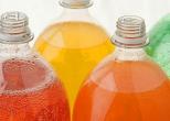 Беременным не советуют пить диетические напитки