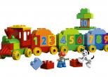 Как правильно выбирать  детские игрушки?