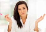 Ложная беременность у женщин: причины, симптомы, диагностика и лечение