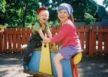 Адаптация к детскому саду. 8 главных правил