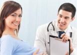 Какие анализы нужно сдать при планировании беременности?