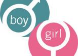 Мальчик хочет стать девочкой