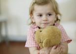 Детей нужно учить справляться со стрессом