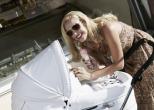 Купить детскую коляску дешево: выбираем варианты для двойни