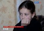 Девочек перепутали в роддоме 12 лет назад