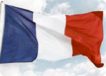 Французское правительство хочет запретить слова «мать» и «отец»