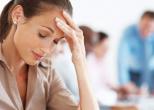 Причины и лечение церебрального атеросклероза