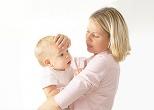 Иммунитет ребенка можно проверить сразу после рождения