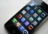 В США будут искать пропавших детей с помощью iPhone.
