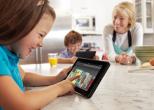 Использование современных гаджетов может сказаться на здоровье детей