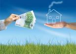 Как быстро расплатиться с ипотекой