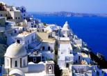 Туры в Касторию, Греция