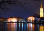 Туры в Киль, Германия