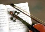 Классическая музыка помогает беременным
