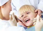 Кривые коренные зубы последствия плохих молочных зубов