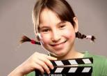 Курсы актерского мастерства для детей и подростков – воспитываем будущих звезд