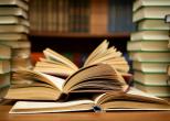 Зачем читать книги для подростков?