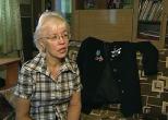 В России наградили мать-героиню
