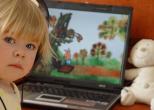 Где смотреть мультики онлайн?